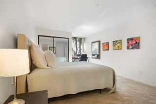 Photo 30: DOWNTOWN Condo for sale : 2 bedrooms : 850 STATE ST #312 in San Diego