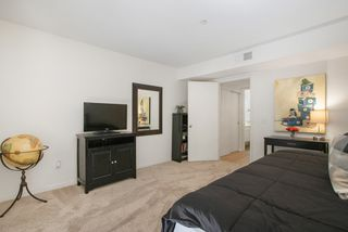 Photo 40: DOWNTOWN Condo for sale : 2 bedrooms : 850 STATE ST #312 in San Diego