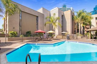 Photo 48: DOWNTOWN Condo for sale : 2 bedrooms : 850 STATE ST #312 in San Diego