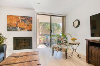 Photo 19: DOWNTOWN Condo for sale : 2 bedrooms : 850 STATE ST #312 in San Diego