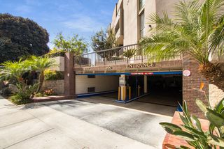 Photo 4: DOWNTOWN Condo for sale : 2 bedrooms : 850 STATE ST #312 in San Diego