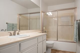 Photo 35: DOWNTOWN Condo for sale : 2 bedrooms : 850 STATE ST #312 in San Diego