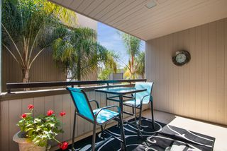 Photo 21: DOWNTOWN Condo for sale : 2 bedrooms : 850 STATE ST #312 in San Diego