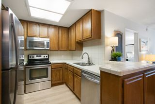 Photo 27: DOWNTOWN Condo for sale : 2 bedrooms : 850 STATE ST #312 in San Diego