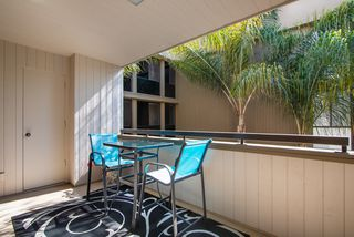 Photo 22: DOWNTOWN Condo for sale : 2 bedrooms : 850 STATE ST #312 in San Diego