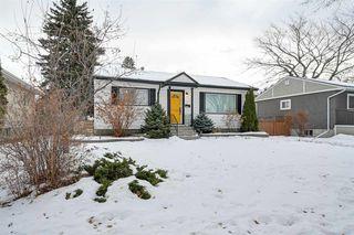 Main Photo: 11607 141 Street in Edmonton: Zone 07 House for sale : MLS®# E4225450