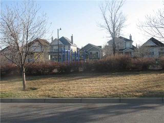 Photo 20: 15 INVERNESS Gardens SE in CALGARY: McKenzie Towne Residential Detached Single Family for sale (Calgary)  : MLS®# C3423006