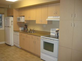 Photo 3: 99 GERARD Street in WINNIPEG: Fort Rouge / Crescentwood / Riverview Condominium for sale (South Winnipeg)  : MLS®# 1020920