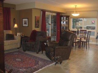 Photo 7: 99 GERARD Street in WINNIPEG: Fort Rouge / Crescentwood / Riverview Condominium for sale (South Winnipeg)  : MLS®# 1020920