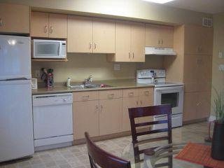 Photo 4: 99 GERARD Street in WINNIPEG: Fort Rouge / Crescentwood / Riverview Condominium for sale (South Winnipeg)  : MLS®# 1020920