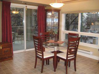Photo 5: 99 GERARD Street in WINNIPEG: Fort Rouge / Crescentwood / Riverview Condominium for sale (South Winnipeg)  : MLS®# 1020920