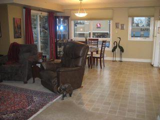 Photo 6: 99 GERARD Street in WINNIPEG: Fort Rouge / Crescentwood / Riverview Condominium for sale (South Winnipeg)  : MLS®# 1020920