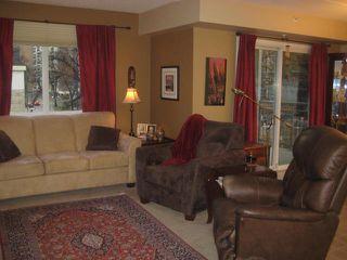 Photo 8: 99 GERARD Street in WINNIPEG: Fort Rouge / Crescentwood / Riverview Condominium for sale (South Winnipeg)  : MLS®# 1020920