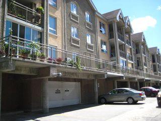 Photo 2: 99 GERARD Street in WINNIPEG: Fort Rouge / Crescentwood / Riverview Condominium for sale (South Winnipeg)  : MLS®# 1020920