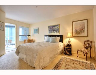 "Photo 6: 320 12931 RAILWAY Avenue in Richmond: Steveston South Condo for sale in ""BRITANNIA"" : MLS®# V722206"