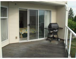 """Photo 7: 507 1219 JOHNSON Street in Coquitlam: Canyon Springs Condo for sale in """"MOUNTAINSIDE PLACE"""" : MLS®# V725855"""