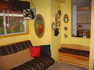 Photo 3: 162 W 13TH AV in Vancouver: Mount Pleasant VW Townhouse for sale (Vancouver West)  : MLS®# V533534