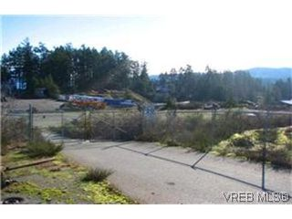 Photo 3:  in SOOKE: Sk Billings Spit Industrial for sale (Sooke)  : MLS®# 417001