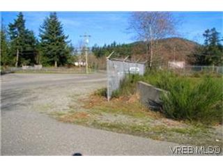 Photo 5:  in SOOKE: Sk Billings Spit Industrial for sale (Sooke)  : MLS®# 417001