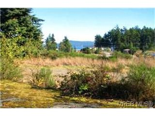 Photo 7:  in SOOKE: Sk Billings Spit Industrial for sale (Sooke)  : MLS®# 417001