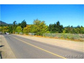 Photo 6:  in SOOKE: Sk Billings Spit Industrial for sale (Sooke)  : MLS®# 417001