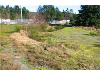 Photo 2:  in SOOKE: Sk Billings Spit Industrial for sale (Sooke)  : MLS®# 417001