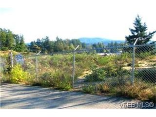 Photo 9:  in SOOKE: Sk Billings Spit Industrial for sale (Sooke)  : MLS®# 417001