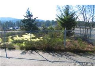 Photo 4:  in SOOKE: Sk Billings Spit Industrial for sale (Sooke)  : MLS®# 417001