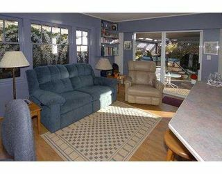 Photo 8: 9780 BATES Road in Richmond: Broadmoor House for sale : MLS®# V744270