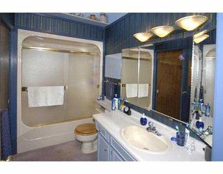 Photo 10: 9780 BATES Road in Richmond: Broadmoor House for sale : MLS®# V744270