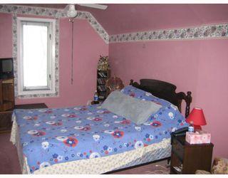 Photo 8: 130 LACY Street in WINNIPEG: East Kildonan Residential for sale (North East Winnipeg)  : MLS®# 2822351