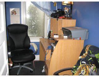 Photo 10: 130 LACY Street in WINNIPEG: East Kildonan Residential for sale (North East Winnipeg)  : MLS®# 2822351