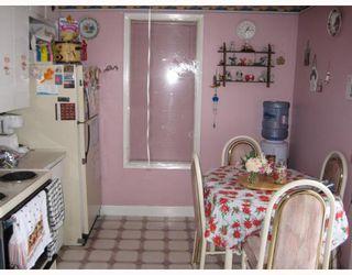 Photo 6: 130 LACY Street in WINNIPEG: East Kildonan Residential for sale (North East Winnipeg)  : MLS®# 2822351