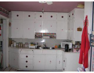 Photo 5: 130 LACY Street in WINNIPEG: East Kildonan Residential for sale (North East Winnipeg)  : MLS®# 2822351