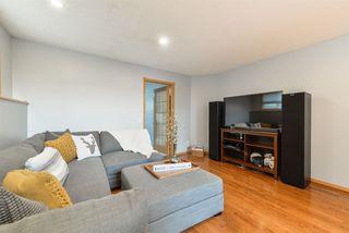 Photo 24: 1512 GRANT Court in Edmonton: Zone 58 House for sale : MLS®# E4165221