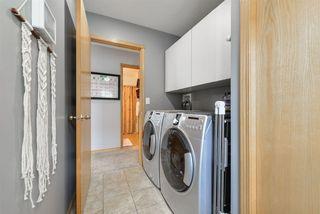 Photo 13: 1512 GRANT Court in Edmonton: Zone 58 House for sale : MLS®# E4165221