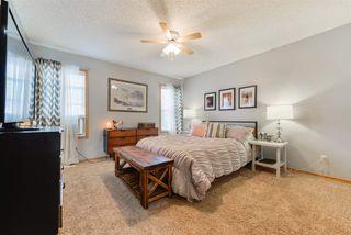 Photo 16: 1512 GRANT Court in Edmonton: Zone 58 House for sale : MLS®# E4165221