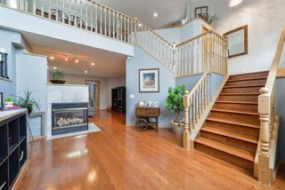 Photo 6: 1512 GRANT Court in Edmonton: Zone 58 House for sale : MLS®# E4165221