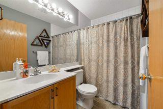 Photo 15: 1512 GRANT Court in Edmonton: Zone 58 House for sale : MLS®# E4165221