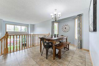 Photo 8: 1512 GRANT Court in Edmonton: Zone 58 House for sale : MLS®# E4165221