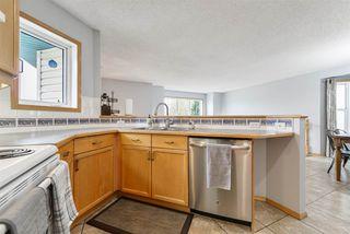 Photo 11: 1512 GRANT Court in Edmonton: Zone 58 House for sale : MLS®# E4165221