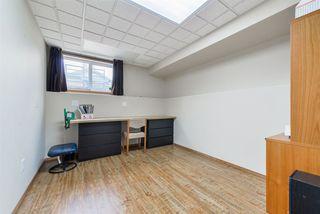 Photo 27: 1512 GRANT Court in Edmonton: Zone 58 House for sale : MLS®# E4165221