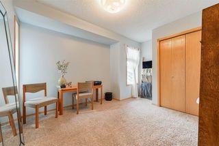 Photo 20: 1512 GRANT Court in Edmonton: Zone 58 House for sale : MLS®# E4165221
