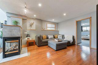 Photo 22: 1512 GRANT Court in Edmonton: Zone 58 House for sale : MLS®# E4165221