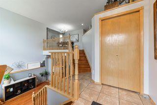 Photo 7: 1512 GRANT Court in Edmonton: Zone 58 House for sale : MLS®# E4165221