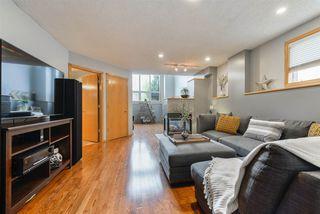 Photo 23: 1512 GRANT Court in Edmonton: Zone 58 House for sale : MLS®# E4165221