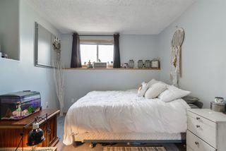 Photo 26: 1512 GRANT Court in Edmonton: Zone 58 House for sale : MLS®# E4165221