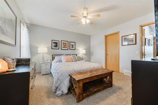 Photo 18: 1512 GRANT Court in Edmonton: Zone 58 House for sale : MLS®# E4165221