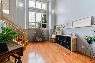 Photo 4: 1512 GRANT Court in Edmonton: Zone 58 House for sale : MLS®# E4165221