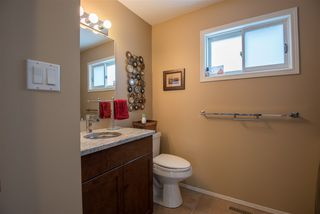 Photo 11: 14 DURAND Place: St. Albert House for sale : MLS®# E4165338